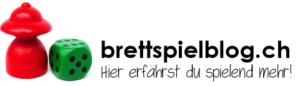 Brettspielblog.ch